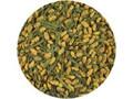 茶味匠清水一芳園 抹茶入り玄米茶 50g