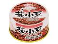 ふらの 茹小豆 缶190g