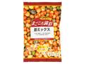 A・コープ まごころ満彩 豆ミックス 袋100g