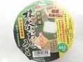 ダイマツ(鳥取) 井村屋 カップ抹茶おしるこ 1個
