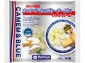 マリンフード カマンベール&ブルーチーズ入りキャンディチーズ 袋120g