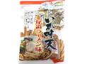 砂田食品 いか味天 尾道ラーメン味 袋115g