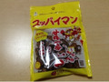 上間菓子店 スッパイマン 甘梅一番 26g