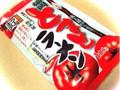 小林製麺 福岡とまとラーメン 袋140g