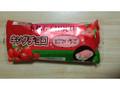 イケダパン キングチョコ 粒々いちご 袋1個