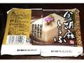 聖食品 金胡麻とうふ 65g×2