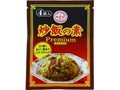 あみ印 炒飯の素 プレミアム 袋6g×4