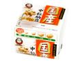 あづま 国産中粒納豆 パック3個