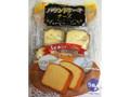 エース パウンドケーキ チーズ 袋9個