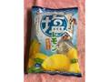 エース 塩レモンゼリー 袋15g×13