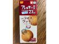 尾西食品 尾西のライスクッキー ココナッツ風味 箱8枚