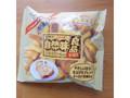 自然味良品 フレンチトーストラスク 袋45g