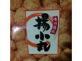 秋田いなふく 味の逸品 揚小丸