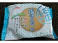 岡友恵堂 塩せんべい 袋12枚