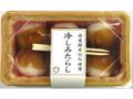 明日香野 餅米100%使用 冷しみたらし