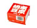 川田食品 東京納豆 パック50g×3
