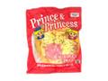 クラウンF プリンス&プリンセス Mピザ 袋2個