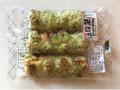 カネサダ 直営店の味 磯辺揚 袋3本