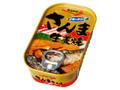 極洋 さんま生姜焼 缶100g