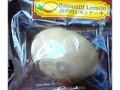 楠清 瀬戸内レモンケーキ 袋1個