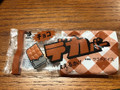 SEIKA デカバー チョコ 袋110ml