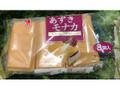 SEIKA あずきモナカ 袋8個