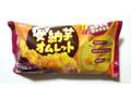 SEIKA 安納芋オムレット 袋55ml