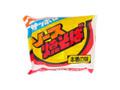 麺のスナオシ サッポロ ソース焼そば 袋80g