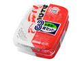 サトウ食品 サトウのごはん お買得!3食セット 新潟コシヒカリ パック200g×3