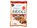 miwabi 茶花どんこ 袋30g