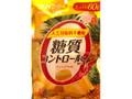 サラヤ カロリーゼロ飴 パイナップル味 袋40g