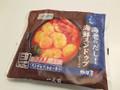 相模屋 ひとり鍋 海老のだし!海鮮スンドゥブ辛口 豆腐300g たれ20g