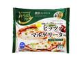 トロナ からだシフト 冷凍糖質コントロールピッツァマルゲリータ 袋180g