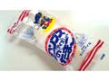田口 コロンブスのアイスたまご 袋100ml