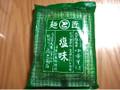 トリシ 博多中華そば塩味 袋120g