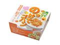 竹田食品 鮭煮ごりのっけてゴハン EO缶75g