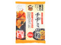 徳山物産 キムチの壷 チヂミの粉 袋200g
