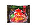 徳山物産 キムチの壷 ラーメン 袋120g