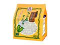 徳山物産 コーン茶 ティーパック 袋12g×20