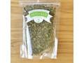 日本緑茶センター ハーブコレクションミニパック ペパーミントリーフ 袋10g