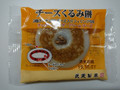 武蔵製菓 チーズくるみ餅 袋1個