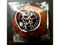 武蔵製菓 かりんとふうまんじゅう 袋1個