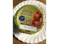 HOKUNYU とろけるキャラメルプリン北海道生乳仕立て カップ90g