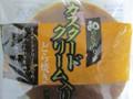 日吉製菓 和のsweets カスタードクリーム入り どら焼き 袋1個