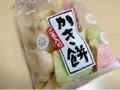 ヒロミ食品工業 ヒロミ食品工業 こわれかき餅 50g