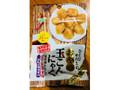 村岡食品 ひと口サイズのおやつ 玉こんにゃく 袋30g