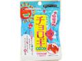 村岡食品 チョロギ 梅風味 袋20g