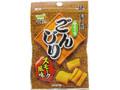 村岡食品 ひとくちごんじり スモーク風味 袋35g