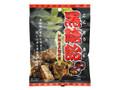 桃太郎製菓 黒糖飴 沖縄産黒糖使用 袋90g