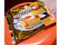 マルト製菓 チーズケーキ 200g